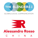 blenders-alessandro-rosso