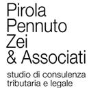 pirola