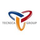 tecninca-group