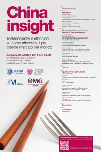 SdM_China Insight_locandina