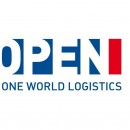 Open_logo_NONazione