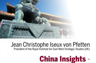 china insights 12-2015 A3