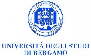 logo_unibg_bianco